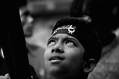 Is this what secession looks like? (NiH) Tags: iran islam ali shia ashura dhaka split karbala bangladesh hasan sunni hussain shah hossainidalan yajid muwabiyah