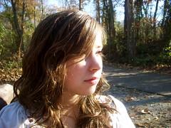sister (courtneysmilestoo) Tags: people nature girl memphis