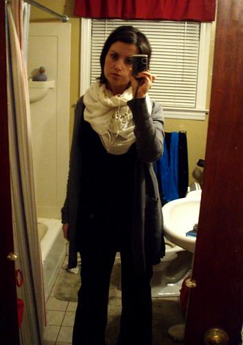 january 18, 2009