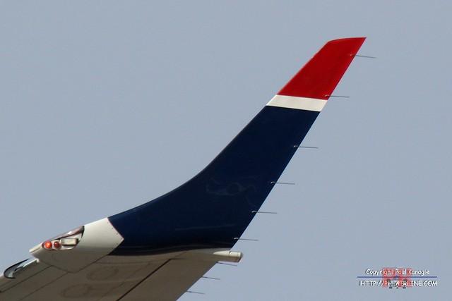 E-Jets V2 Embraer 175/195 lançado 3215897429_8f7dc36eb5_z