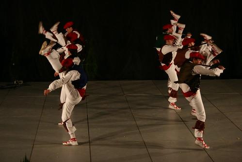 2009-01-17_Galdakao-Ibilaldia-dantza-jaialdia-IZ_6994