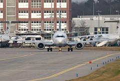 Lufthansa Boeing 737-530 D-ABIT Neumnster (26235) (Thomas Becker) Tags: plane germany airplane geotagged deutschland airport nikon raw hessen frankfurt aircraft boeing d200 tamron flugzeug lufthansa spotting fra 737 200500 fraport b737 neumnster rheinmain staralliance neumuenster noseshot eddf 737500 dabit aerotagged luftfahrzeug b737500 737530 aero:airline=dlh aero:man=boeing aero:model=737 aero:series=500 aero:airport=eddf aero:tail=dabit b737530 cn24943 ln2049 060591 230591 aviationphoto geo:lat=50039523 geo:lon=8596970 081223