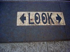 <LOOK> (Les Izmore) Tags: st foundinsf frisco fogtown gwsf5party gwsflexicon
