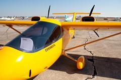 IMG_0961 (Fixed Focus Photography) Tags: usa florida fl sebring lightsportaircraft sportplanes