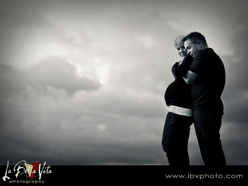 lobue_maternity-54