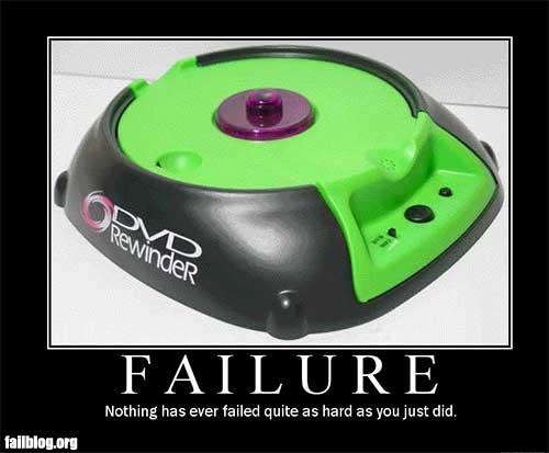 fail-dvd-rewinder.jpg