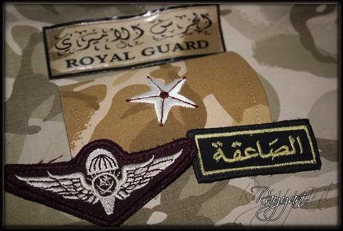 ~الحرس الاميري القطري .. معلومات .. صور ..~ 3242613020_3d8e8b715e