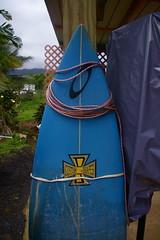 Anglų lietuvių žodynas. Žodis surfboard reiškia banglentė lietuviškai.