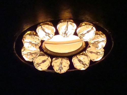 met opera light