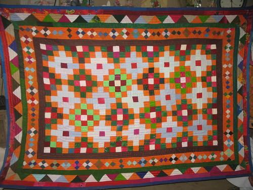 Flickriver: Ralli quilts's most interesting photos : ralli quilts - Adamdwight.com