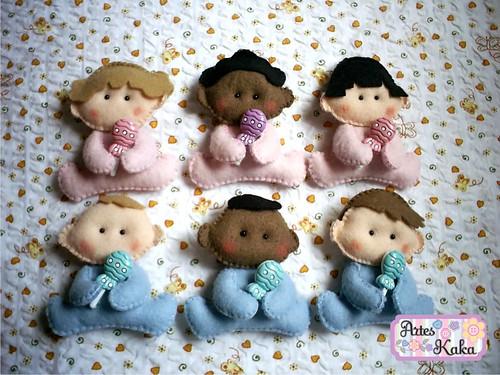 bebes by artes kaka