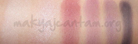 Mac_Infatuating_Rose_cool_eyes_palette_swatch