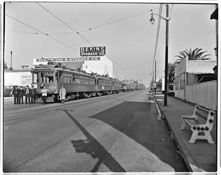 PE No. 1028 - Pasadena MTA_1489
