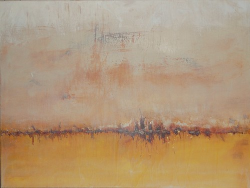 Big and Ochre - continued