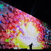 Roger Waters - The Wall - May 11, 2011
