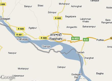 Rajshaho (www.black-iz.com) Yallow page