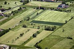Fields (storvandre) Tags: italy panorama canon torino eos sacra piemonte 7d turin piedmont sanmichele avigliana piedmontitaly eos7d storvandre