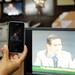 Canal del Congreso llega a más peruanos