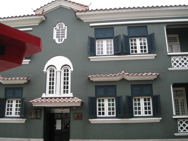 Macau  (4)