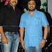 Naa-Pere-Shiva-Movie-Pressmeet_27