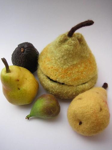 pears still life_img_9203
