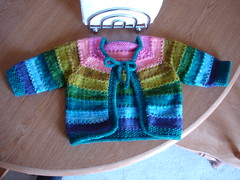 orginal tulip sweater