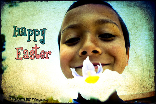 Easter_Greeting_08