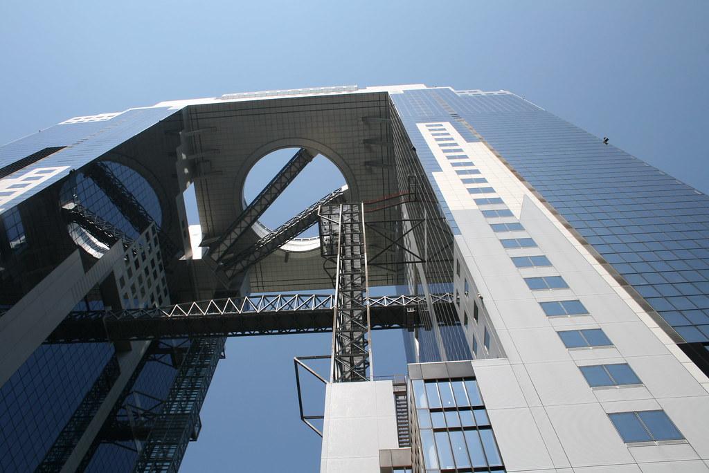 edificio ii