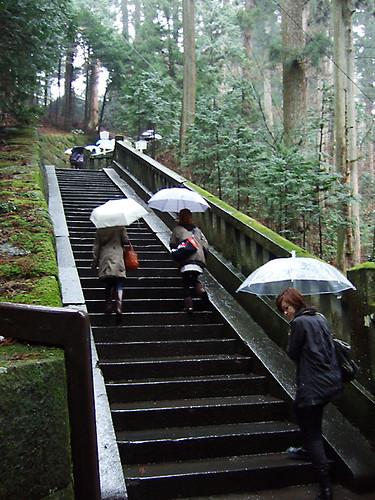 [情報]使用東武鐵道週遊券暢遊日光、鬼怒川