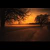 Where Did Tomorrow Go? (Philippe Sainte-Laudy) Tags: road tree nature landscape bravo orton thinkingofyou firstquality bisous nikond200 xxxxxxxxxxxxxxxxxx flickrplatinum infinestyle goldenphotographer bratanesque xxxxxxxxxxxxxxxxxxx philippesaintelaudy theroadtoheaven world100f alarecherchedutempperdu haveanicetimealwaysxxxo surrealbisous