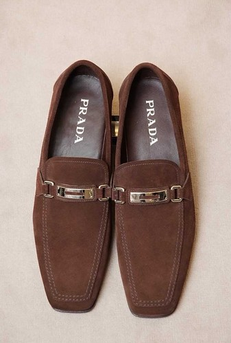 zapatos prada 6