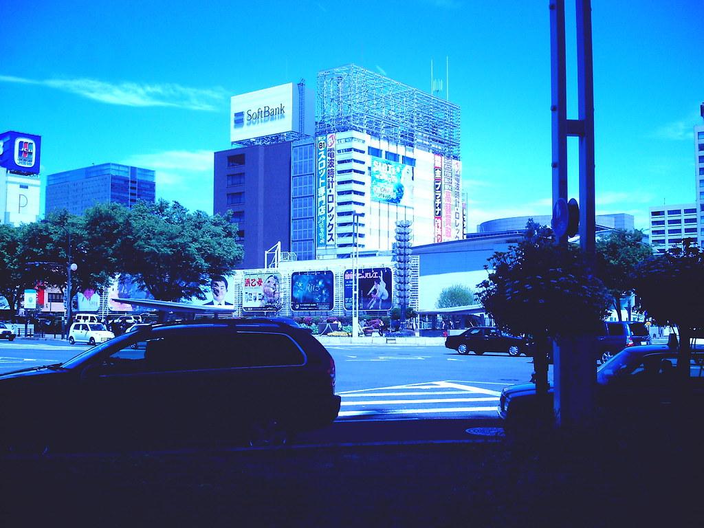 IMAG8825