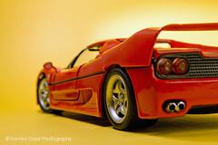 Ferrari (Sandr