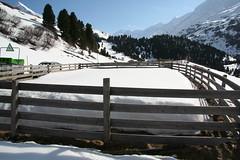 IMG_2616.JPG (IMiNG@CHE) Tags: alps alpes austria tirol sterreich alpen obergurgl tryol