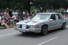 CIMG0683 (patti_rose) Tags: houston artcarparade 2008artcarparade