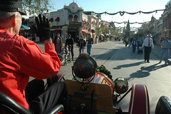12 - Main Street - Fire Engine Ride (13)