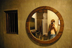 Luc Mandret (LucMandret) Tags: luc narcisse mandret
