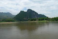 p1010063 (tartdotnet) Tags: laos luangprabang pakoucave banpakou
