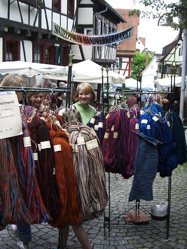 handwerkermarkt_01