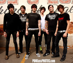 ALESANA PROMO 4c ( emo ) DRAVEN SHOES (PUNKassPHOTOS.com) Tags: show street family friends music art girl leather metal underground crust drums photography concert colorado punk chaos skin bass guitar live extreme gig emo denver chick jacket punkrocker hardcore edge coloradosprings mohawk punkrock rockabilly anarchy straightedge gutter xxx rocknroll noise oi iconic 77 charge spikes punks studs blacksheep schecter psychobilly workingclass sxe punker hxc punkass trihawk bihawk psychofest punkassphotos alesana marquistheater dravenshoes