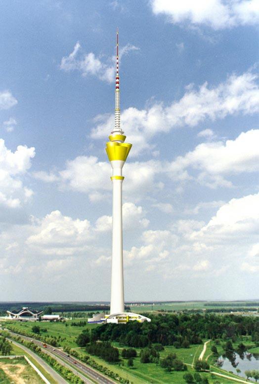 tower_kramarenko_1
