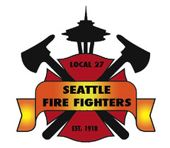 Seattle Firefighters