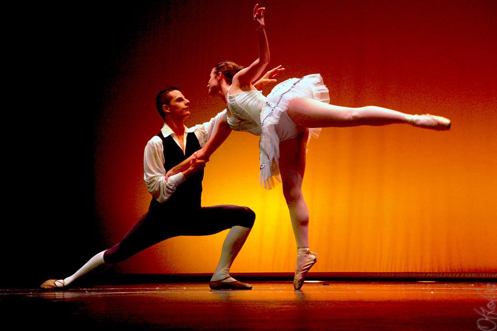 balletotxolua