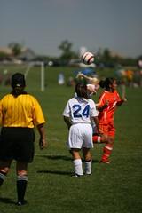 {DT=2008-06-21 @10-22-37}{SN=002}{VO=8774} (BocaJr95) Tags: soccer boca