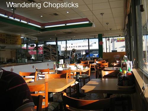 Banh Mi & Che Cali Restaurant 2