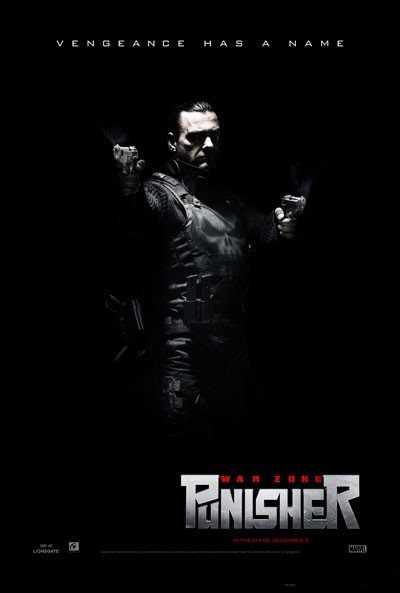 punisher-war-zone-poster-2