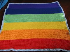 Rainbow Joy 2
