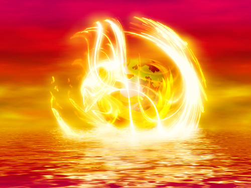 Firefox Wallpaper 85