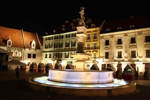Mas Bratislava