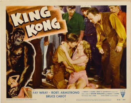 kong_lc1